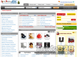 SulekhaB2B.com - B2B International Directory for Global Manufacturers
