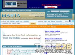 Manta.com - Company Profiles & Company Information on Manta