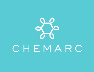 Chemarc.com - B2B Platform for Chemical Industries in India