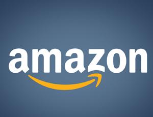 Amazon.com - B2B e-commerce platform