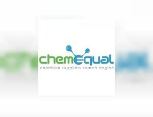Chemequal.com - Chemical B2B Marketplace
