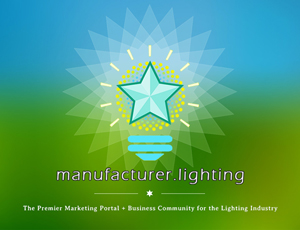 Manufacturer-lighting - LED Lighting Marketplace and Industry Community