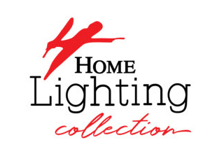 Homelighting.gr - Europe Lighting product trading platform