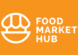 Foodmarkethub.com - B2B Food & Bevrage Marketplace