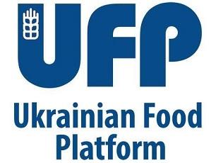 Ukrainian-food.com.ua - Free B2B Food Platform