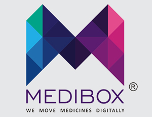 Medibox.in - B2B Marketplace for Medicines and Healthcare Products