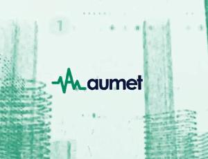Aumet.com - Worldwide B2B Marketplace for Medical Equipment