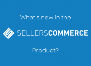 Sellerscommerce.com - Ecommerce platform for Promotional Products and Medical Equipment