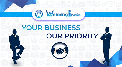 Webbingindia.com - India B2B Marketplace