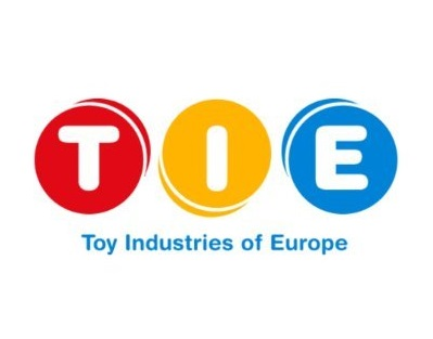 Toyindustries.eu - Toy Industries of Europe