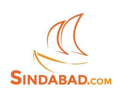 Sindabad.com - Bangladesh wholesale market for office & stationery
