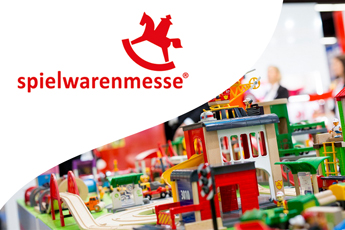 Spielwarenmesse.in - The world's largest B2B trade fair on toys