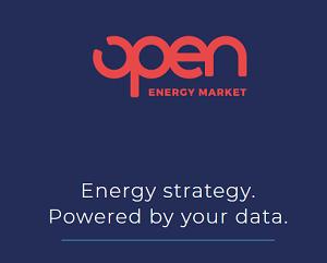 Openenergymarket.com - UK energy buying platform