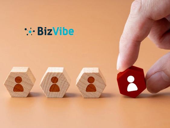 Bizvibe.com - The Modern B2B Marketplace