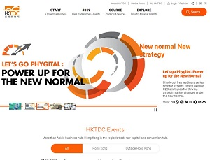 Hktdc.com - Verified Suppliers & Manufacturers from China