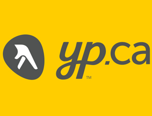 Yellowpages.ca - Canada Business Directory