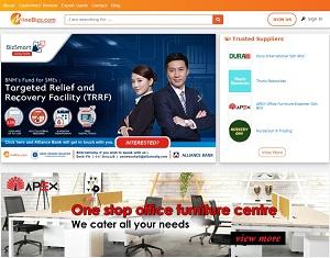 Minebizs.com - Malaysia Import and Import B2B Marketplace