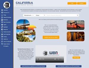 Californiamanufacturingguide.com - California Manufacturing Suppliers B2B Social Network