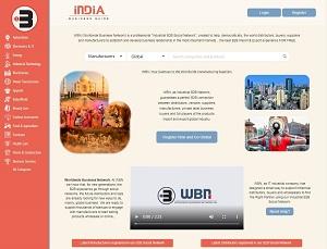 Indiamanufacturingguide.com - B2B India Manufacturing Suppliers Business