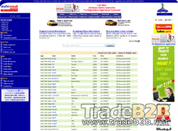 AutoSouk.com - 4x4 used cars in Dubai United Arab Emirates