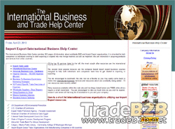 Importexporthelp.com - Import Export International Business Help Center