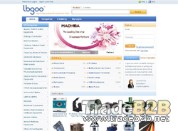 Lbgoo.com - Manufacturing Quotes & Sourcing from China Factories