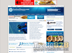 SeafoodSource.com - Seafood Industry News and Suppliers Directory