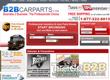 b2bcarparts.com