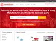 ValveB2B.com