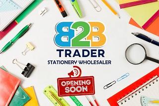 B2Btrader.net - Expand business beyond  borders